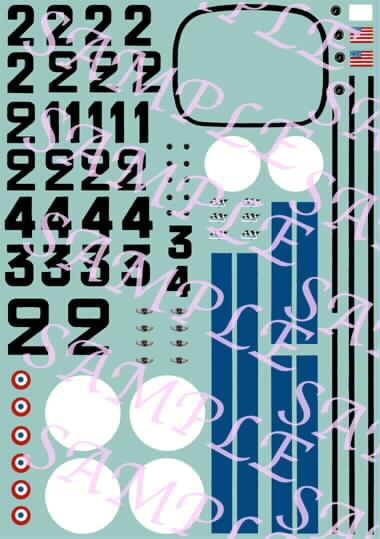Cunninghams-LeMans50-55-24.JPG