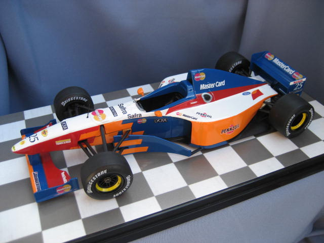 1 18 scale